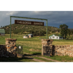 Join Colorado Cattlemen's Association (CCA) and Colorado State University (CSU) for the first-ever Ranch Gathering, to be held at the unique and historic Cherokee Ranch and Castle on May 15, 2018 from 1-7 p.m. (Courtesy of CCA)