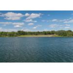 Hickory Grove Lake, Story County, IA