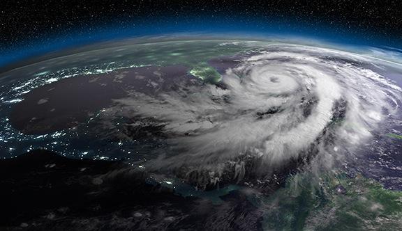 Prepare your farm early for hurricane season