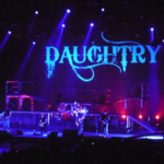 "Daughtry will rock the newly renovated Grandstand with popular hits ""It's Not Over"" and ""Over You."" (LadyDragonflyCC - >;< via Flickr)"
