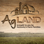 Kentucky agriculture will be front and center at the 2018 Kentucky State Fair with over an acre of space dedicated to Ag Land. (Courtesy of Kentucky Farm Bureau)