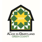 Green County will host the 72nd annual Alice in Dairyland Finals events in May 2019. (Courtesy of Wisconsin Department of Agriculture)