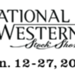 National Western Stock Show 2019