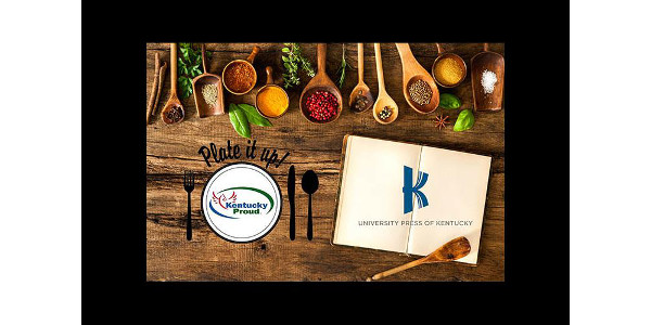 The Kentucky Proud Evenings series celebrates The University Press of Kentucky's 75th anniversary with author discussions and samples from Plate It Up! Kentucky Proud recipes. (Photo by Thinkstock.com)