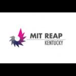 Kentucky has been chosen as one of nine regional members in the 6th Cohort of the Massachusetts Institute of Technology Regional Entrepreneurship Accelerator Program. (Courtesy of University of Kentucky)