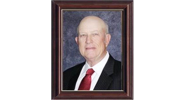 Oklahoma Agriculture loses long-time leader