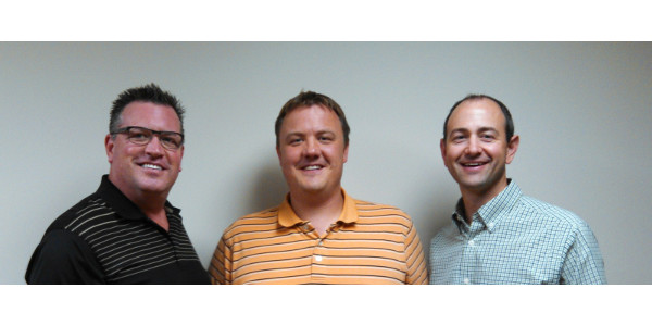 Field trial leads growers to a yield challenge win