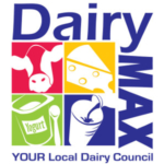 The combined organization, which will be known as Dairy MAX, represents more than 900 dairy farmers and their families in seven states:Colorado, southwestKansas,Montana,New Mexico, westernOklahoma,TexasandWyoming.