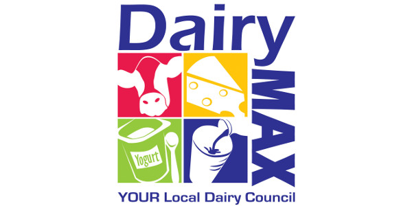 The combined organization, which will be known as Dairy MAX, represents more than 900 dairy farmers and their families in seven states: Colorado, southwest Kansas, Montana, New Mexico, western Oklahoma, Texas and Wyoming.