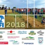 Practical Farmers of Iowa's 2018 field day guide is now available in print for free. (Courtesy of Practical Farmers of Iowa)