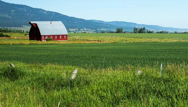 American Farmland Trust celebrates victories