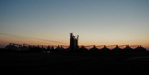 Statements released on EPA biofuel plans