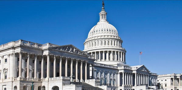 Reactions to passage of House farm bill