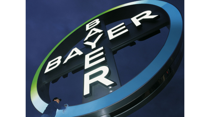 Bayer closes Monsanto acquisition