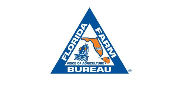 Florida Farm Bureau on House farm bill