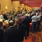 Colorado Livestock Association was a proud host and patron sponsor of the 50th Annual Beef Improvement Federation's Annual Meeting and Research Symposium held in Loveland last week. (Courtesy of CLA)