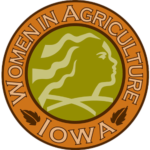 Iowa Women in Agriculture has announced its 12th annual conference at the FFA Enrichment Center in Ankeny Aug. 2.