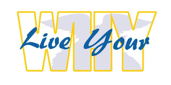 89th Wisconsin FFA Convention