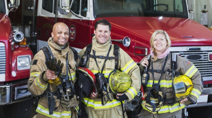 29 fire departments receive grain bin rescue tubes