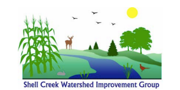 Shell Creek's water, fish, frogs and other aquatic life are the healthiest they've been in decades.