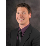 The IGP Institute announces the recent appointment of Shawn Thiele as the interim associate director following Brandi Miller's departure. (Courtesy of KSU)