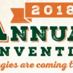 Colorado Cattlemen's Association (CCA) keeps on rolling through to the third day of Annual Convention. (Courtesy of CCA)