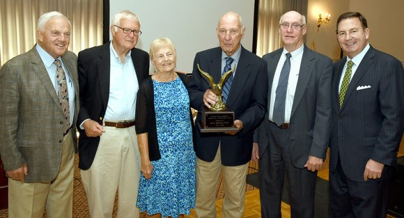 The Big E Agricultural Adventurers Award