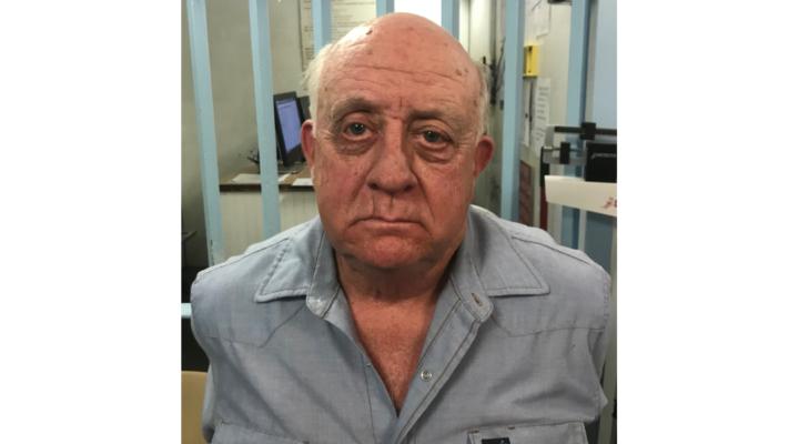 Arrest made in $5.8 million fraud case