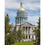 The 2018 Colorado Legislative session ended on May 9th and there were 721 bills introduced, of which 277 bills were defeated and 444 bills were passed or are awaiting final signature. (Courtesy of CNGA)