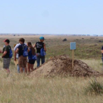 South Dakota youth and adults are invited to participate in the 35th annual South Dakota Rangeland Days and 15th annual Soils Days which will be held June 26-27, 2018 in Redfield, South Dakota. (Courtesy of iGrow.org)