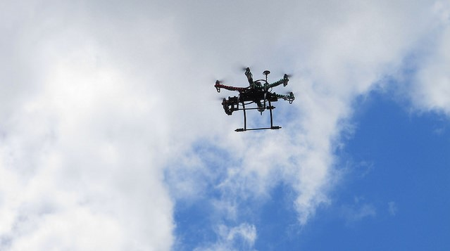 New drone show to light up Great NYS Fair | Morning Ag Clips