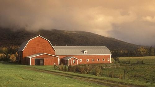 Vermont Open Farm Week returns August 13-19