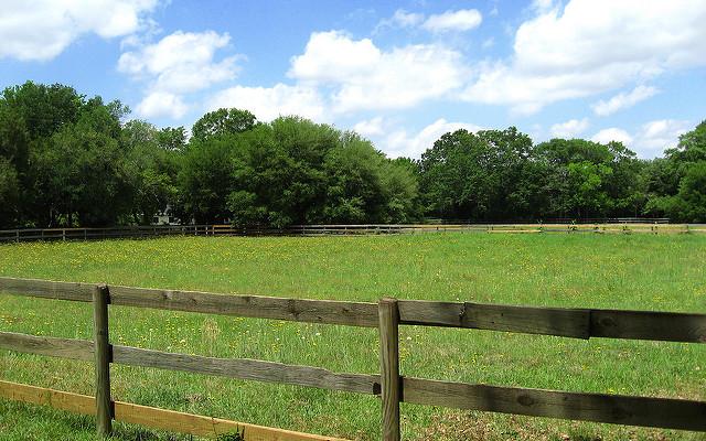 Soil Health on the Farm, August 17