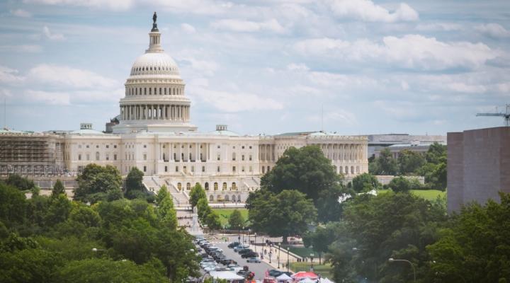 Ag groups comment on Senate passage of farm bill