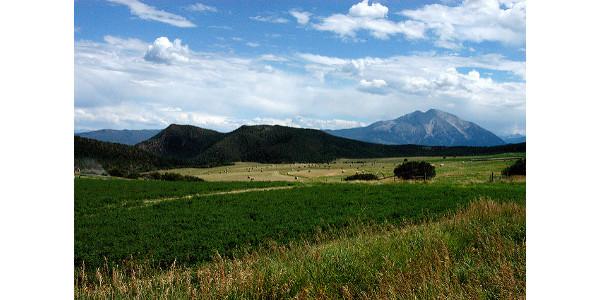 Cedar Ridge Ranch ready to grow agritourism