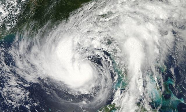Hurricane season: Prep for a power outage