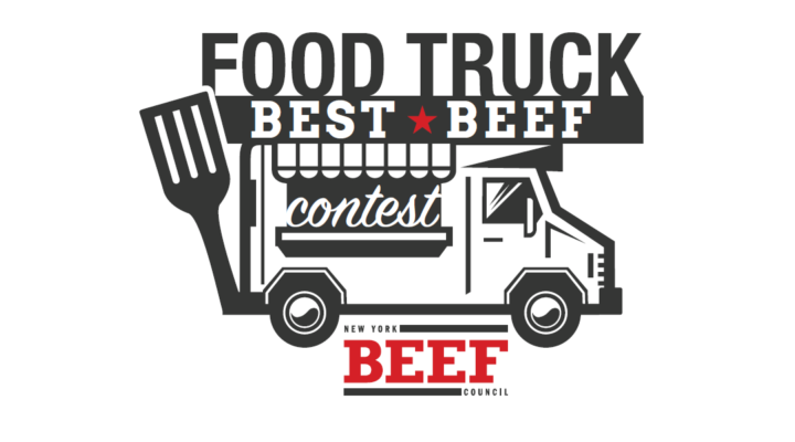 Final 5 Best Beef NY Food Truck Competition!