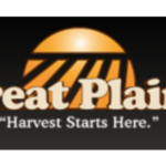 In response to these more challenging times, Great Plains is committed to continuous improvement.
