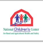 The national Child Agricultural Injury Prevention Workshop will offer participants a chance to submit proposals for safety grants up to $5,000 each - and will even include a session on grant-writing to provide proposal tips.