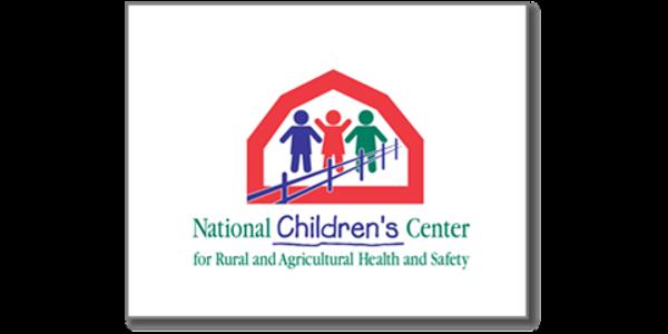 Child ag safety workshop to offer $5,000 grants