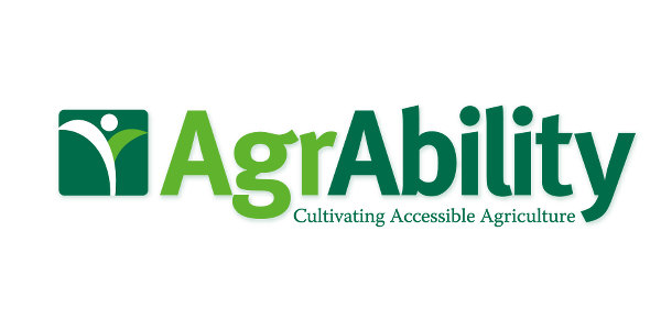 The National Black Farmers Association has presented its Partner of the Year Award to the National AgrAbility Project, based at Purdue University.