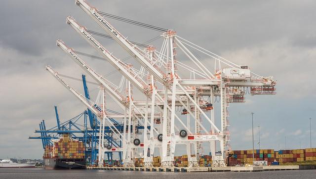 Round-up: Statements on USDA's trade relief