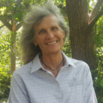 The CSFS recently named longtime forester Donna Davis as the urban and community forestry specialist serving eastern Colorado. (Courtesy of Colorado State Forest Service)