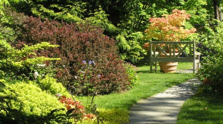 Master Gardeners to gather in Vermont