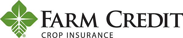 MAFC announces closing dates for crop insurance