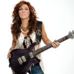Midwest Poultry Federation (MPF) is excited to announce that Jo Dee Messina, a seasoned veteran female country artist, will perform at the 2nd annual MPF Unhatched: An Evening of Eats and Entertainment! (Courtesy of Midwest Poultry Federation)
