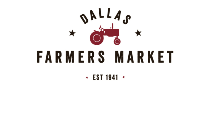Watermelon Fest at the Dallas Farmers Market