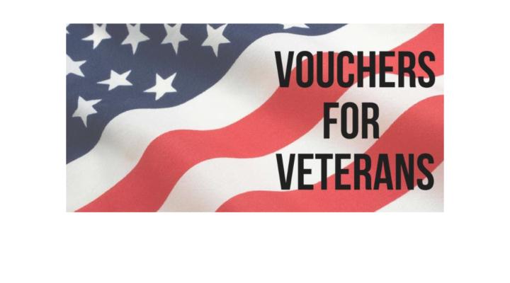 Honoring Cheshire County veterans in Sept.