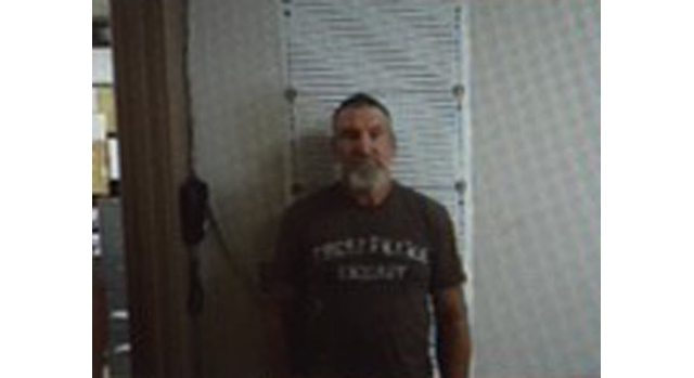 Jail time for man who stole from deceased rancher