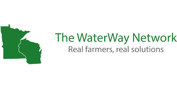 Live on The WaterWay Network, a FREE series of webinars will be offered to share the latest research from the Discovery Farms Programs of Wisconsin and Minnesota.